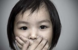 Coaxing Children With Selective Mutism to Find Their Voices